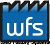 WFS.cz